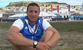 Μιτάκης: «Στόχος μου η διάκριση στους Ολυμπιακούς αγώνες»