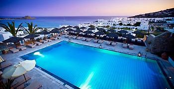 Ξενοδοχεία: Τι ισχύει για τον μειωμένο ΦΠΑ σε υπηρεσίες εστίασης - Οδηγίες ΑΑΔΕ