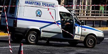 Tροχαίο στις Σέρρες: Λεωφορείο του ΚΤΕΛ παρέσυρε 9χρονη