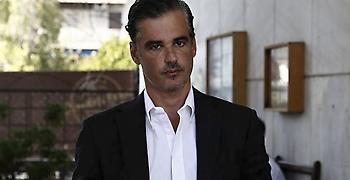 Σπηλιωτόπουλος: Το προσκλητήριο ΣΥΡΙΖΑ για ευρύ προοδευτικό μέτωπο με αφορά