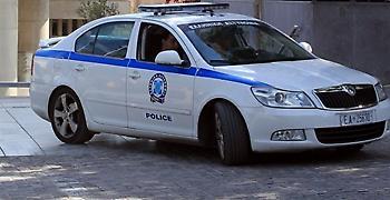 Θεσσαλονίκη: Στον ανακριτή οι 2 συλληφθέντες για την επίθεση στον 29χρονο