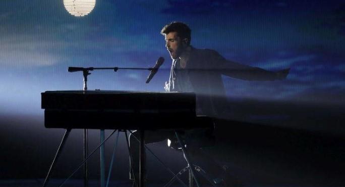Η τραγική ιστορία πίσω από το τραγούδι που κέρδισε τη Eurovision