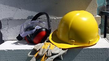 Νεκρός ο 45χρονος εργάτης που έπεσε από σκαλωσιά στο Πέραμα