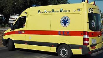 Αυτοκτονία στην Καλογρέζα: Στα 4 άτομα που κατονομάζει στο σημείωμά του 87χρονος εστιάζουν οι Αρχές