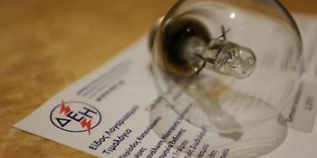 ΔΕΔΔΗΕ: Τι είναι οι έξυπνοι μετρητές ρεύματος-Μειώνουν τις ρευματοκλοπές, εξοικονομούν ενέργεια