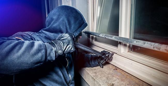 Κάτοικος πυροβόλησε και τραυμάτισε επίδοξο διαρρήκτη στις Σέρρες