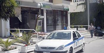 Έγκλημα πάθους στα Χανιά: Πυροβόλησε τη σύντροφό του και αυτοκτόνησε