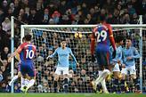 Αυτό βραβεύτηκε ως το γκολ της σεζόν στην Premier League (video)