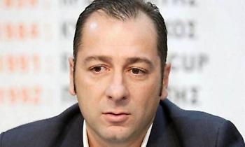 «Γι' αυτό δεν μπαίνει στο μπάσκετ του ΠΑΟΚ ο Σαββίδης»
