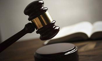 Ποινική δίωξη για δύο κακουργήματα σε 5 πρώην μέλη του ΠΣΑΠ