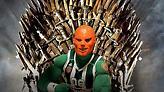 Το… Παναθηναϊκό φινάλε του game of thrones (pic)