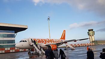 Απείλησε ότι θα ανατινάξει αεροπλάνο για να μην τον επισκεφθούν οι... γονείς του