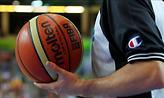 Οι διαιτητές της δεύτερης αγωνιστικής των πλέι οφ της Basket League