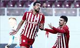 Με Χασάν, Ουάρντα στο Copa Africa η Αίγυπτος