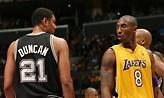 NBA: Οι Top 20 σκόρερ στην ιστορία των Τελικών (video)