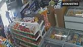 Βίντεο-ντοκουμέντο: Καρέ-καρέ η δολοφονία κοινοτάρχη στα Χανιά
