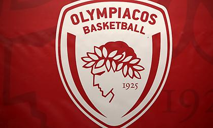 Η Αδριατική κρίνει τη «χασούρα» για τον Ολυμπιακό!