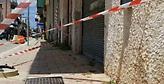 «Τρέμουν» στην Ηλεία για τους σεισμούς - Κλειστά τα σχολεία