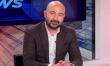 Πασχάλης Τουντούρης: «Ανοίγονται νέοι ορίζοντες για την Θεσσαλονίκη»