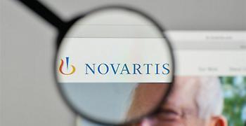 Υπόθεση Novartis: Κανένα στοιχείο για χρηματισμό πολιτικών
