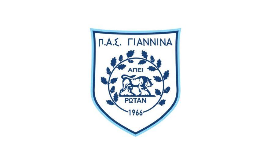 ΠΑΣ Γιάννινα: «Καμία συμφωνία με προπονητή, για αυτό δεν προχώρησε του Παπαδόπουλου»