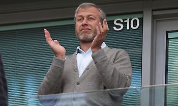 Η Τσέλσι έχει πληρώσει 105 εκατ. ευρώ σε αποζημιώσεις προπονητών από το 2004!
