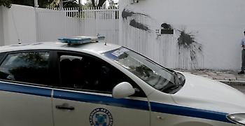 Τηλεδιάσκεψη αστυνομικών διευθυντών - Γεροβασίλη υπό το φόβο νέων επιθέσεων