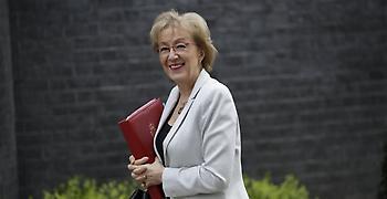 Brexit: Παραιτήθηκε η πρόεδρος της βρετανικής Βουλής