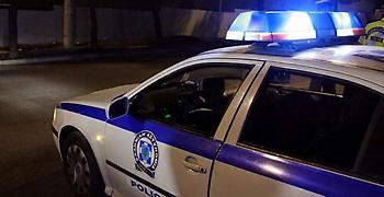 Παραδόθηκε ο οδηγός που παρέσυρε κι εγκατέλειψε 18χρονη στην Καλλιθέα