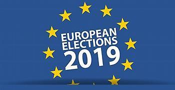Ε.Ε: Ξεκινούν οι «πιο σημαντικές» ευρωεκλογές της τελευταίας 40ετίας