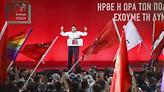 Τσίπρας: Στη Μακεδονία συντελείται πείραμα εθνικού διχασμού (pics)