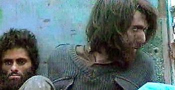 Αποφυλακίζεται ο αμερικανός Ταλιμπάν που σόκαρε τις ΗΠΑ