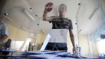 Νέες οδηγίες ΥΠΕΣ: Προσοχή, τα εκλογικά τμήματα μπορεί να είναι διαφορετικά
