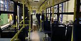 Νέες καθυστερήσεις λεωφορείων στην Αθήνα λόγω ΔΕΠΑ