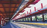 ΗΣΑΠ: Γυναίκα έπεσε στις γραμμές στο σταθμό του Μοσχάτου