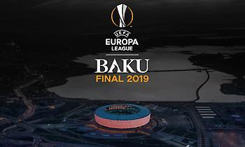 Φιάσκο με τον τελικό του Europa League, επιστρέφονται 6.000 εισιτήρια