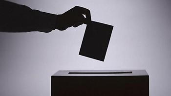 ΥΠΕΣ: Χρήσιμες πληροφορίες που αφορούν σε όλες τις εκλογές