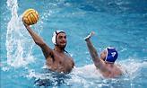 Επιβίωσε στα πέναλτι η Βουλιαγμένη, ισοφάρισε τον Ολυμπιακό και έμεινε «ζωντανή» για τίτλο
