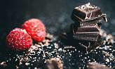 Ενισχύουν τη μνήμη: 4 τροφές που πρέπει να βάλεις στο διαιτολόγιο σου αν ξεχνάς εύκολα