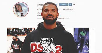 Προκαλεί την κόρη του ιδιοκτήτη των Μπακς ο Drake