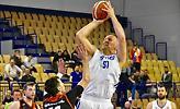 Καταδικαστική γκάφα από παίκτη στο πρωτάθλημα Βοσνίας (video)