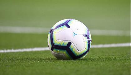 «Τρελά» λεφτά μοίρασε φέτος η Premier League