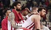 Ζέρβας: «Είναι 60-40 προς το όχι από Αδριατική για Ολυμπιακό»