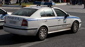 Ήπειρος: Παιδόφιλος παρενόχλησε δυο ανήλικες και συνελήφθη