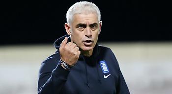 Νικοπολίδης στον ΣΠΟΡ FM: «Θα βοηθήσει ο Σα - Η κούραση επηρέασε τους νέους παίκτες του ΠΑΟ»