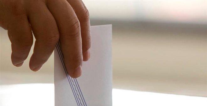 Όλα όσα πρέπει να ξέρετε για τις εκλογές της Κυριακής
