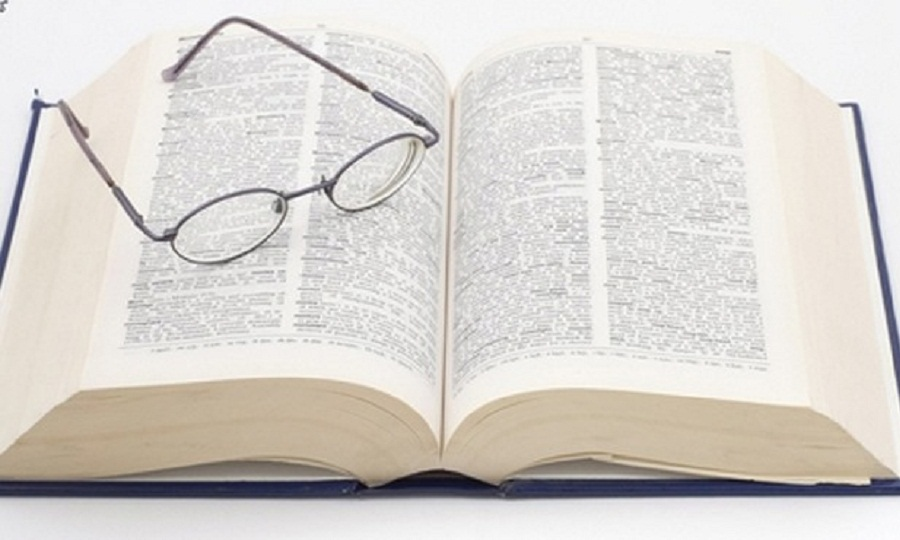 Πάραυτα: Η λέξη που το 40% των Ελλήνων δεν ξέρει τι σημαίνει