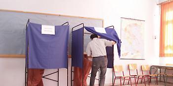 Εκλογές 2019: Ο «χρυσός οδηγός» του ψηφοφόρου - Ωρες, σταυροί, εκλογικά κέντρα και έγγραφα