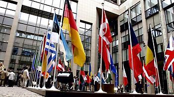 Οι ευρωεκλογές που κρίνουν το μέλλον της Ευρώπης
