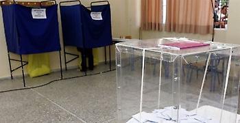 Εκλογές 2019: Πότε θα έχουμε τα πρώτα ασφαλή αποτελέσματα